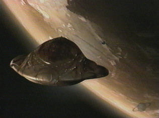 Sorry, that farscape ship moya share your